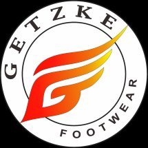Logo GETZKE ID