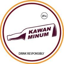 Logo kawan minum