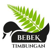 Bebek Timbungan Bali Brand