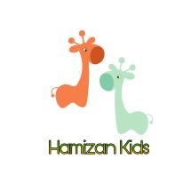 Logo HamizanKids