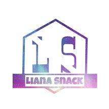 Logo lianasnack