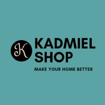 Logo Kadmiel Shop
