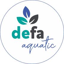 Logo DEFA AQUATIC