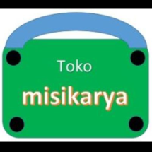 Logo toko misikarya