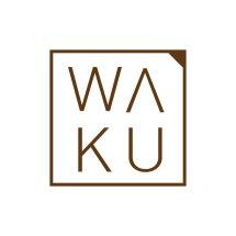 Logo WAKU Indonesia
