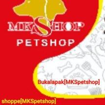 Logo MKS Clean