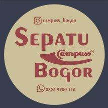 Logo Sepatulokalbogor