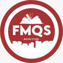 Logo FMQS Book Store
