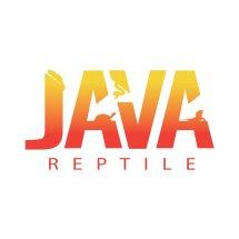 Logo Java Reptile