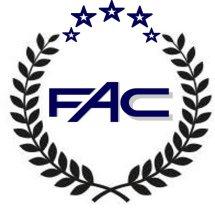 Logo Fortuna AutoCar