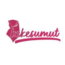 Logo kekesumut