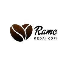 Logo Rame Home Decor