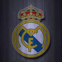 Logo superstar97