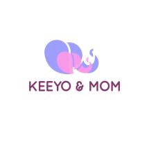 Logo KEEYO & MOM