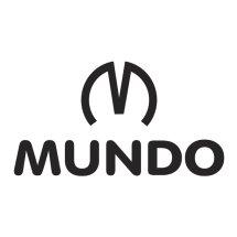 Logo Mundo Sock Shop
