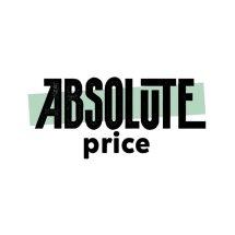 Logo Absolute Price
