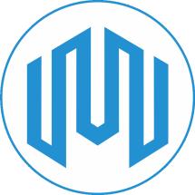 Logo Unique-Collection888
