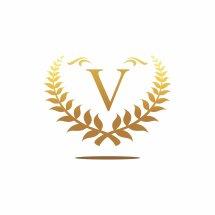 Logo V-Store Online