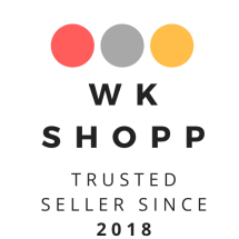 Logo wk shopp