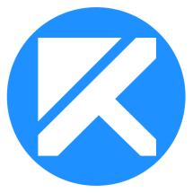 Logo Kliken