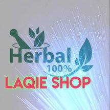Logo LAQIE SHOP