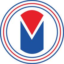 Logo mayagrahaindahofficial