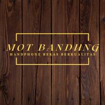 Logo MOT Bandung