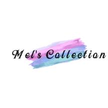 Logo Mel's Collection