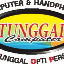 Logo Tunggal Computer Magelang