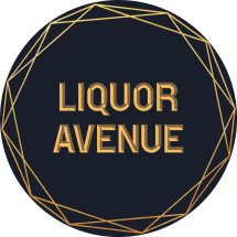 Logo Liquor_Avenue