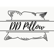 Logo ddpillow
