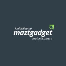 Logo MAZTGADGET