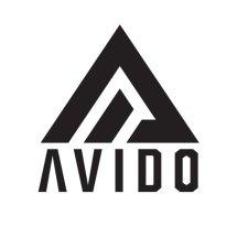 Logo Avido Store