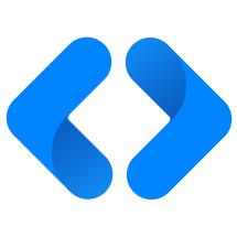 Logo Tutorial Pemrograman