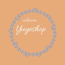 Logo yuyeshop1