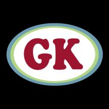 Logo Gudang Kasur dot com ( PT GUDANG KASUR JAYA )