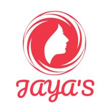 Logo Jaya's