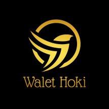 Logo walet hoki