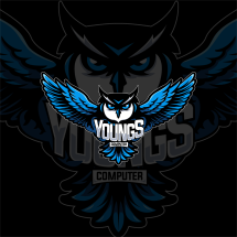 Logo YOUNGS COMPUTER
