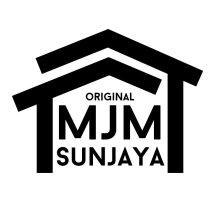 Logo MJMsunjaya