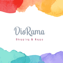 Logo diorama-shop