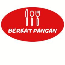 Logo BerkatPangan