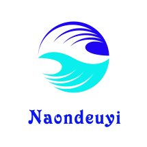 Logo Naondeuyi
