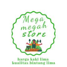 Logo megamegahstore