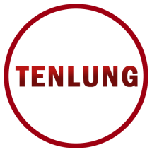 Logo pabriktenlung