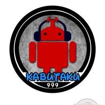 Logo kabutaku999