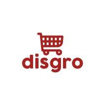 Logo DISGRO