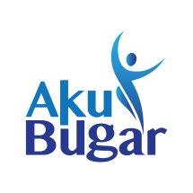 Logo Akubugar