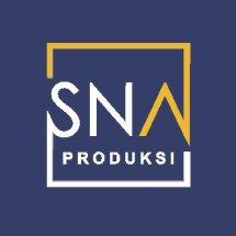 Logo SNA Produksi