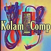 Logo Kolam_comp